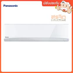 PANASONIC CS+CUPN12VKT