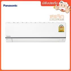 PANASONIC CS+CUPN18SKT