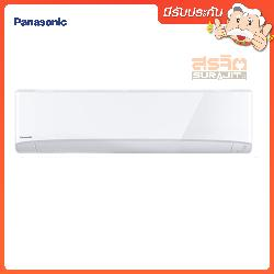 PANASONIC CS+CUPN18UKT