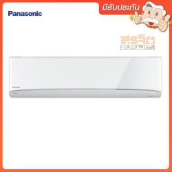 PANASONIC CS+CUPU18UKT
