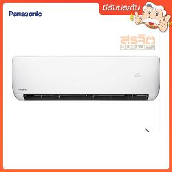 PANASONIC CS+CUYN18WKT