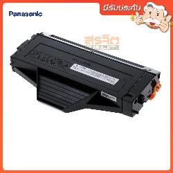 PANASONIC KX-FAT410E