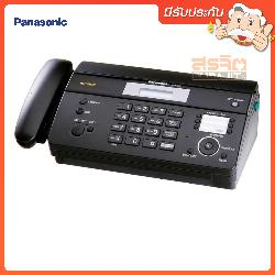 PANASONIC KX-FT983CX.B