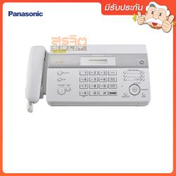 PANASONIC KX-FT983CX.W