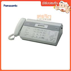 PANASONIC KX-FT987CX