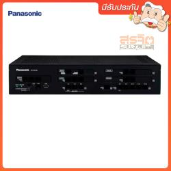 PANASONIC KX-NS300BX