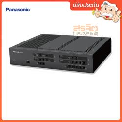 PANASONIC KX-NS320BX