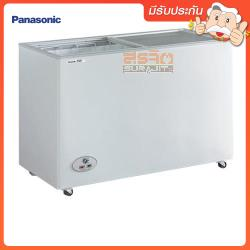 PANASONIC SF-PC1497ST