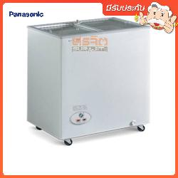 PANASONIC SF-PC697ST