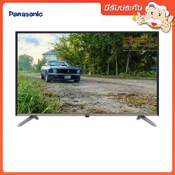 PANASONIC TH-32HS550T