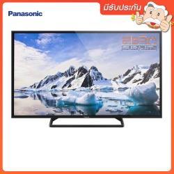 PANASONIC TH-40C400T