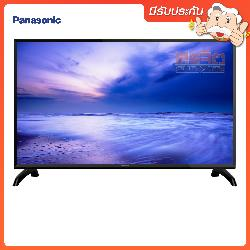PANASONIC TH43E410T