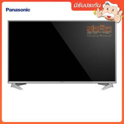 PANASONIC TH-43ES630T