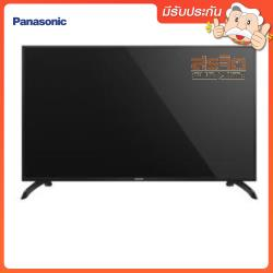 PANASONIC TH-49D410T
