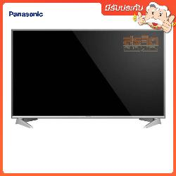 PANASONIC TH-55ES630T