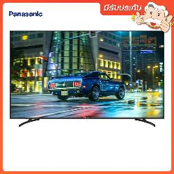 PANASONIC TH-55HX600T