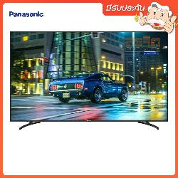 PANASONIC TH-65HX600T