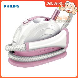 PHILIPS GC-515