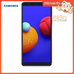 SAMSUNG GALAXY A01 CORE 32GB Blue