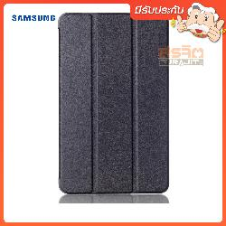 SAMSUNG Smart Case GalaxyTab A 7