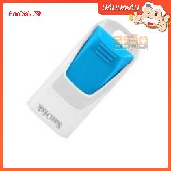 SANDISK SDC-Z50C-008GB35BE