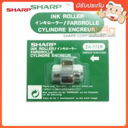 SHARP EA772R