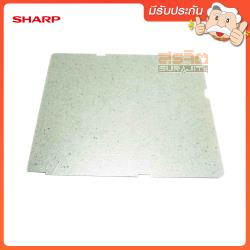 SHARP PCOVPA419WREZ