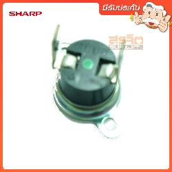 SHARP RTHMA116WRE0