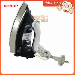 SHARP AM-465.B