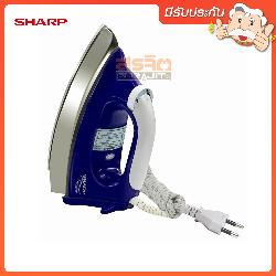 SHARP AM-465.N