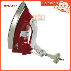 SHARP AM-465.R