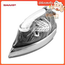 SHARP AM-465T.B