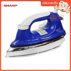 SHARP AM-465T.N