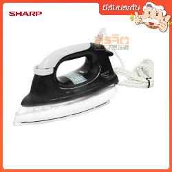 SHARP AM-565.B
