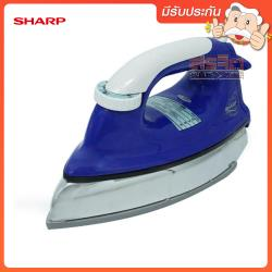 SHARP AM-565.N