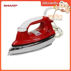 SHARP AM-565.R