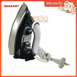 SHARP AM-565T.B