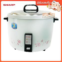SHARP KSH-740.RB