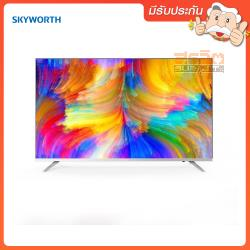 SKYWORTH 32E6