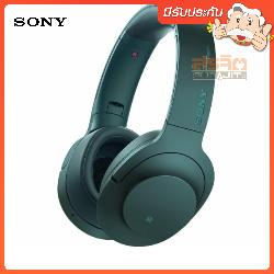 SONY MDR-100ABN.BL