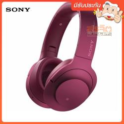SONY MDR-100ABN.P