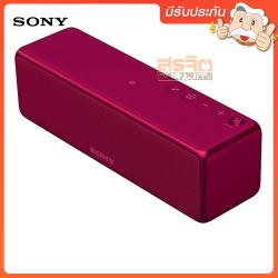 SONY SRS-HG1.P