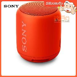 SONY SRS-XB10.RC