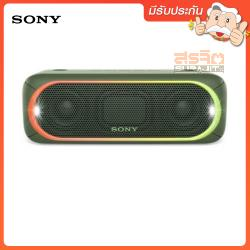 SONY SRS-XB30.GC