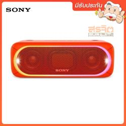 SONY SRS-XB30.RC