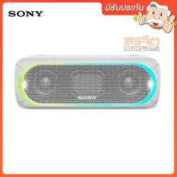 SONY SRS-XB30.WC