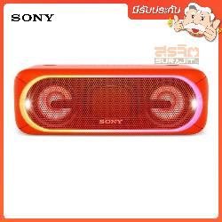 SONY SRS-XB40.RC