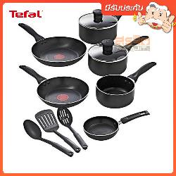 TEFAL EASY CARE