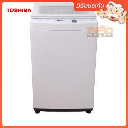 TOSHIBA AW-J800AT(W)