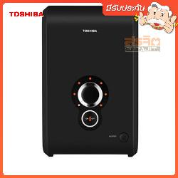 TOSHIBA WH-4511G.BLK